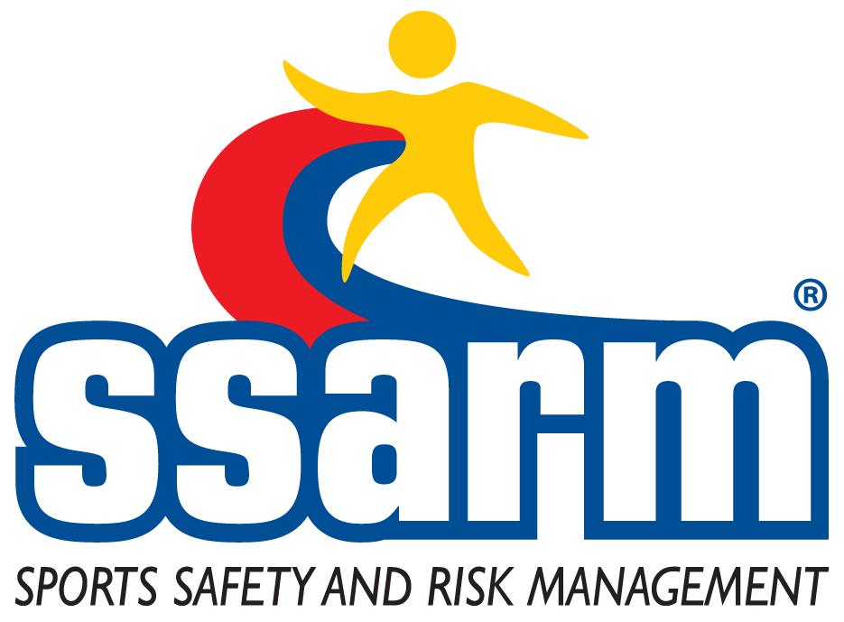 Sports Safety and Risk Management